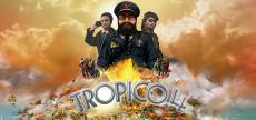 Tropico 4 01 HD