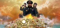 Tropico 4 02 HD