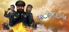 Tropico 4 03 HD