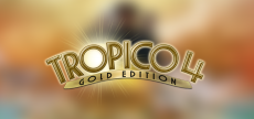 Tropico 4 06 HD blurred