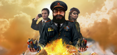 Tropico 4 08 HD textless