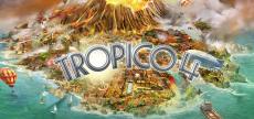 Tropico 4 09 HD