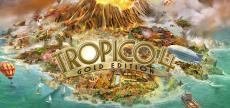 Tropico 4 10 HD