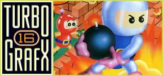 TG16 - Bomberman 93