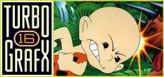 TG16 - Bonk's Revenge
