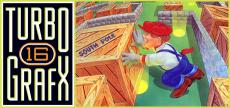 TG16 - BoxyBoy