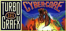 TG16 - Cyber-Core