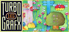 TG16 - Fantasy Zone