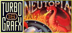 TG16 - Neutopia