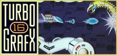 TG16 - R-Type