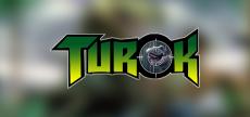 Turok 02 blurred