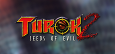 Turok 2 02 HD blurred