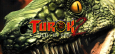Turok 2 09 HD
