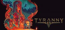 Tyranny 01 HD