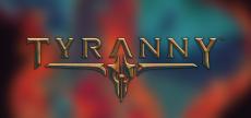 Tyranny 03 HD blurred