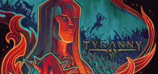 Tyranny 04 HD