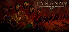Tyranny 05 HD