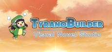 Tyranobuilder 01