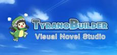 Tyranobuilder 02