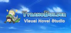 Tyranobuilder 03