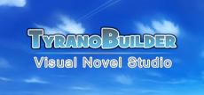 Tyranobuilder 04