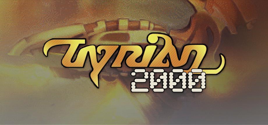 Tyrian 2000 08 HD