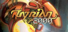 Tyrian 2000 01 HD