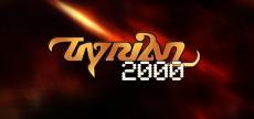 Tyrian 2000 06 HD