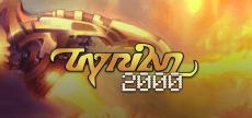 Tyrian 2000 07 HD