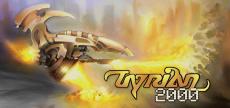 Tyrian 2000 09 HD