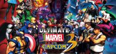 Ultimate MvC 3 05 HD