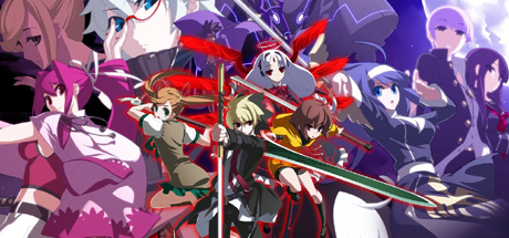 Under Night In-Birth Exe Late 02 textless