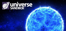 Universe Sandbox 2 01 HD