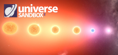 Universe Sandbox 2 04 HD