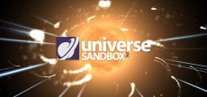 Universe Sandbox 2 07 HD