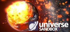 Universe Sandbox 2 08 HD