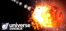 Universe Sandbox 2 09 HD