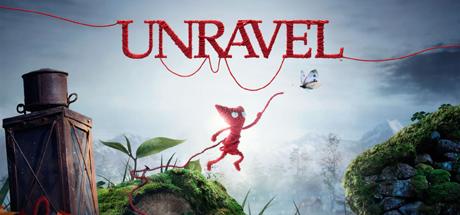 Unravel 04