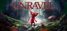 Unravel 01