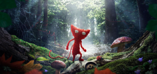 Unravel 02 textless