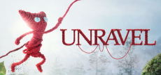 Unravel 05