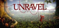 Unravel 06