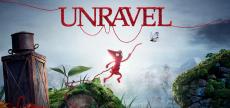 Unravel 07 HD