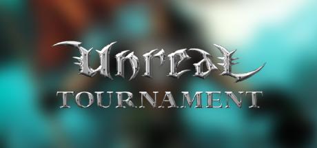 Unreal Tournament 1999 03 blurred