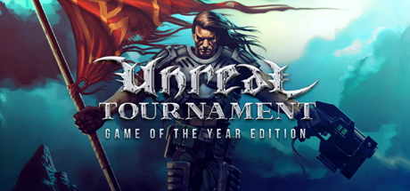 Unreal Tournament 1999 04 GOG