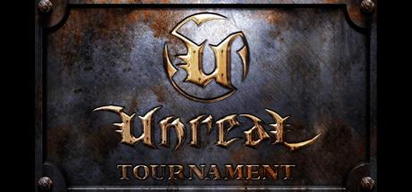 Unreal Tournament 1999 06