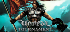Unreal Tournament 1999 01