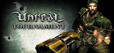Unreal Tournament 1999 07