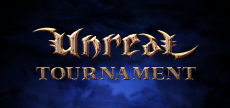 Unreal Tournament 1999 10 HD