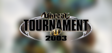 Unreal Tournament 2003 03 blurred